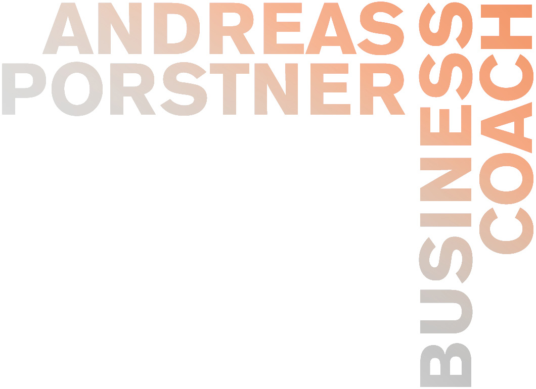 porstner logo